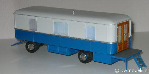 woonwagen blauw grijs 116-1685_IMG