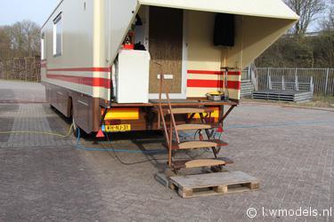 Ambelt kermis Zwolle 2013_15