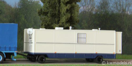 woonwagen korten IMG_0320
