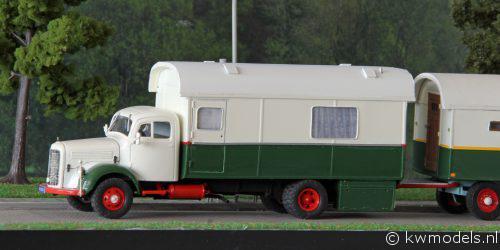 woonauto klinkhamer IMG_0328