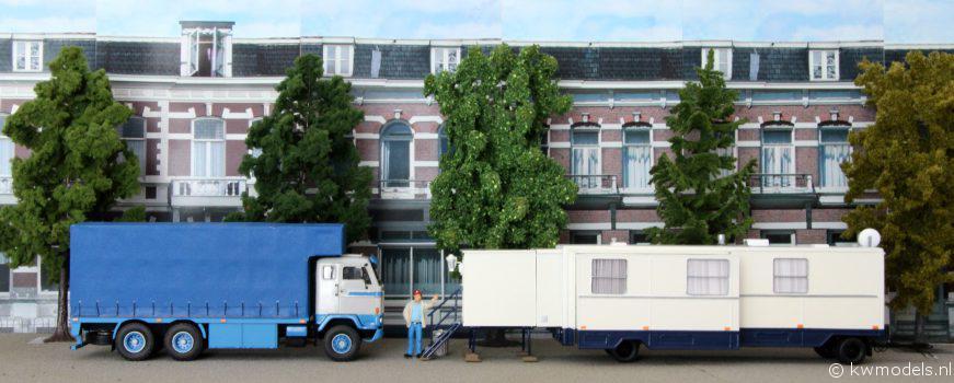 Korten F88 en woonwagen IMG_0596