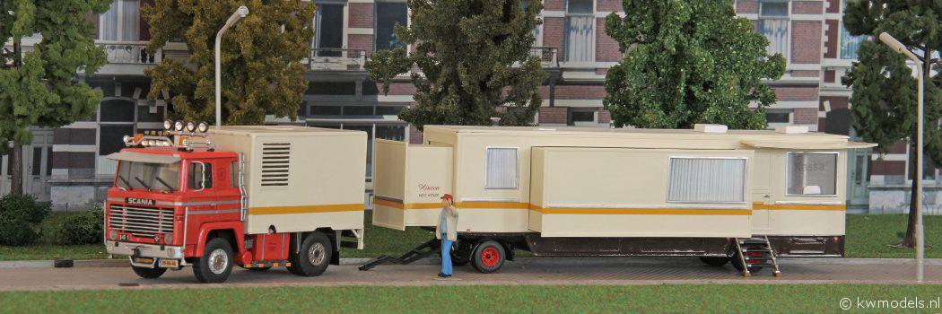 woonwagen Hinzen IMG_0976