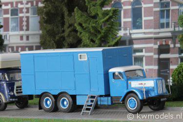 Scania Kunkels IMG_0988