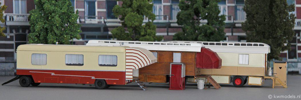 woonwagen diorama IMG_1023a
