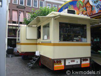 woonwagen Hinzen IMG_1814