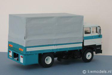daf 2800 mobron IMG_2064