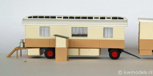 woonwagen Rampen IMG_2795