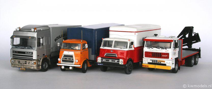 daf kermiswagens IMG_2843