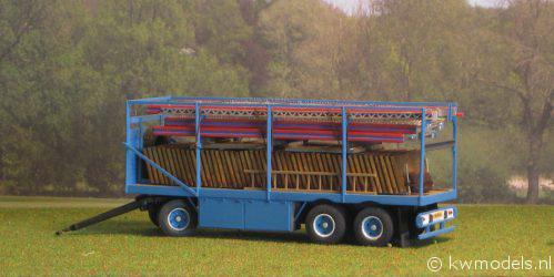 Korten vloerenwagen IMG_6169