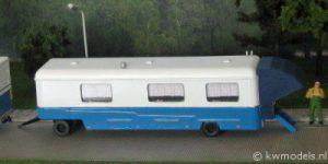 woonwagen kleuren Keijzer IMG_6268