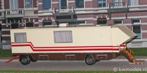woonwagen Hinzen IMG_6354