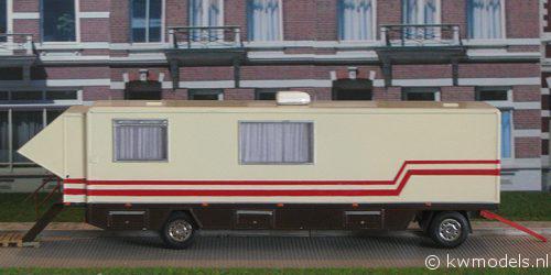 woonwagen Hinzen IMG_6363a