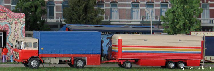 chaissenwagen Sterrenberg IMG_0941