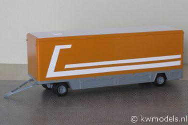 pakwagen draaimolen Gigengack IMG_1302