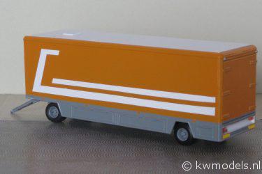 pakwagen draaimolen Gigengack IMG_1305