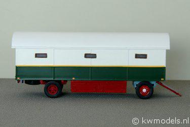 pakwagen cakewalk Klinkhamer IMG_1497