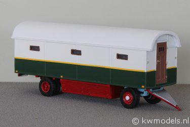 pakwagen cakewalk Klinkhamer IMG_1500