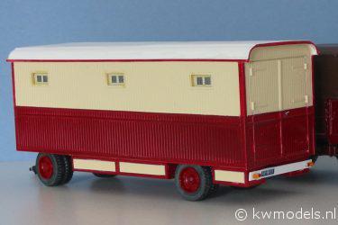 pakwagen bakker IMG_1834