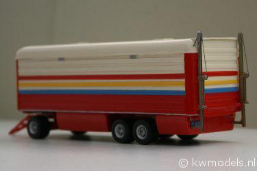 chaissenwagen Sterrenberg IMG_2522