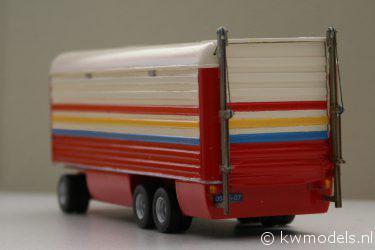 chaissenwagen Sterrenberg IMG_2523