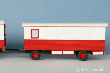 pakwagen Venekamp IMG_2761