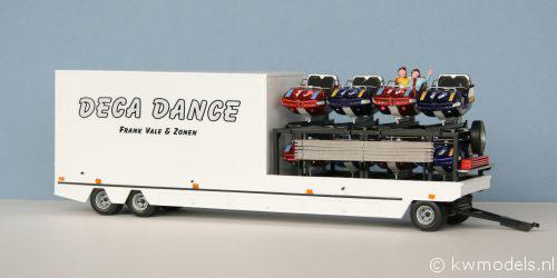 pakwagen F. Vale IMG_2767