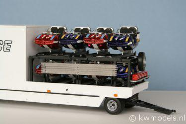 Pakwagen F. Vale IMG_2769