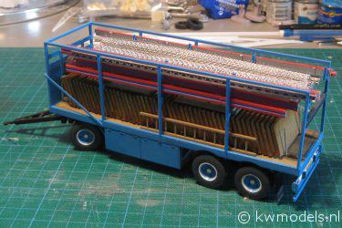 vloerenwagen Korten IMG_6162