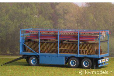vloerenwagen Korten IMG_6169